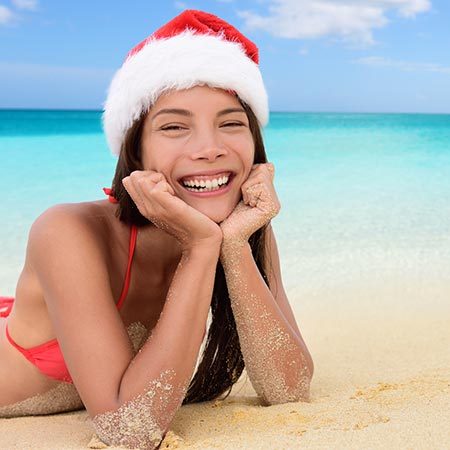 Take Control of Your Tan This Winter