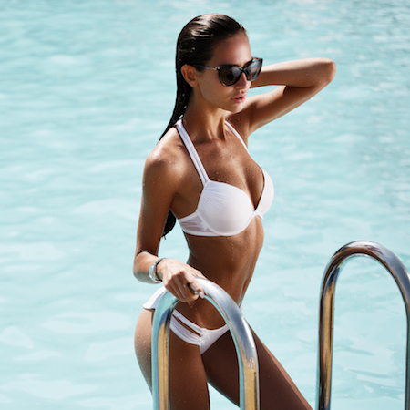 The Enduring Popularity of Tans