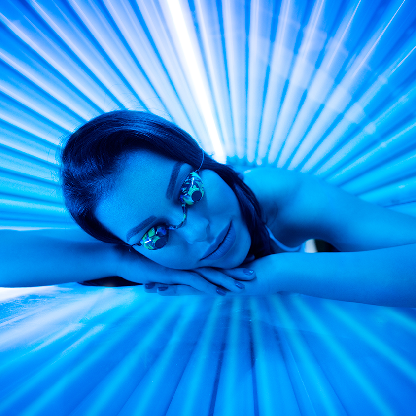New Studies Find WHO Report on Sunbeds Unbalanced and Inaccurate