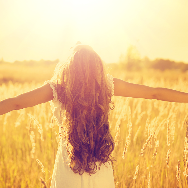 Is Sunscreen the New Margarine?